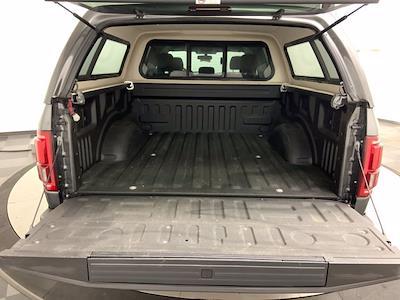 2016 Ford F-150 SuperCrew Cab 4x4, Pickup #21F390A - photo 30
