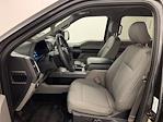 2016 Ford F-150 SuperCrew Cab 4x4, Pickup #21F390A - photo 4