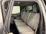 2016 Ford F-150 SuperCrew Cab 4x4, Pickup #21F390A - photo 13