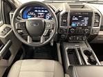 2016 Ford F-150 SuperCrew Cab 4x4, Pickup #21F390A - photo 15