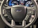 2016 Ford F-150 SuperCrew Cab 4x4, Pickup #21F390A - photo 16