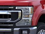 2021 Ford F-350 Crew Cab 4x4, Pickup #21F394 - photo 18