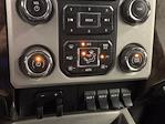 2016 F-250 Crew Cab 4x4,  Pickup #21F394A - photo 24