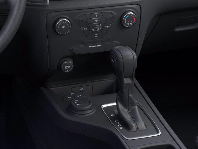 2021 Ford Ranger Super Cab 4x4, Pickup #21F406 - photo 15