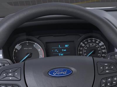 2021 Ford Ranger Super Cab 4x4, Pickup #21F406 - photo 13