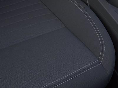 2021 Ford Ranger Super Cab 4x4, Pickup #21F406 - photo 16