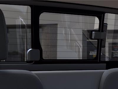 2021 Ford Ranger Super Cab 4x4, Pickup #21F406 - photo 22