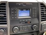 2021 F-550 Regular Cab DRW 4x4,  Dump Body #21F408 - photo 15