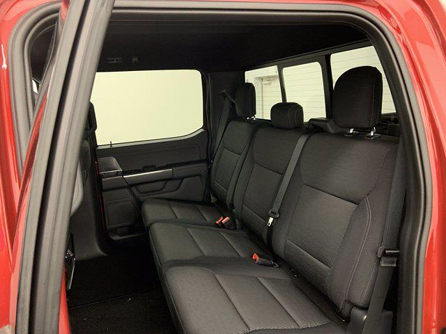 2021 Ford F-150 SuperCrew Cab 4x4, Pickup #21F427 - photo 12