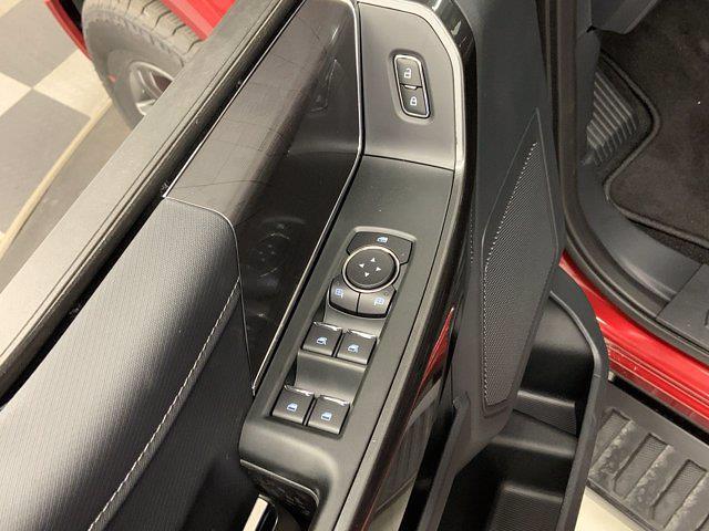2021 Ford F-150 SuperCrew Cab 4x4, Pickup #21F427 - photo 9