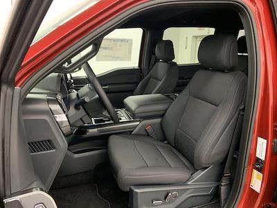 2021 Ford F-150 SuperCrew Cab 4x4, Pickup #21F427 - photo 10