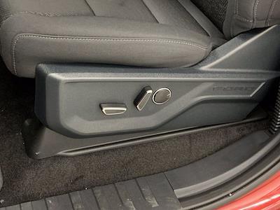 2021 Ford F-150 SuperCrew Cab 4x4, Pickup #21F427 - photo 11