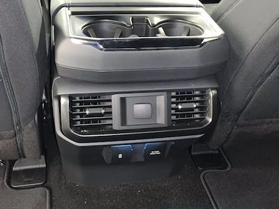 2021 Ford F-150 SuperCrew Cab 4x4, Pickup #21F427 - photo 13