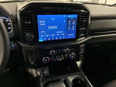 2021 Ford F-150 SuperCrew Cab 4x4, Pickup #21F427 - photo 18