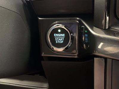 2021 Ford F-150 SuperCrew Cab 4x4, Pickup #21F427 - photo 20