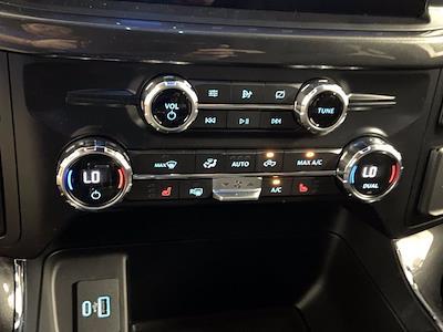 2021 Ford F-150 SuperCrew Cab 4x4, Pickup #21F427 - photo 21