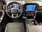 2021 Ford F-150 SuperCrew Cab 4x4, Pickup #21F427 - photo 14