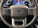 2021 Ford F-150 SuperCrew Cab 4x4, Pickup #21F427 - photo 15