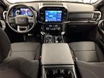 2021 Ford F-150 SuperCrew Cab 4x4, Pickup #21F427 - photo 5