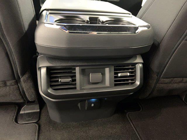 2021 Ford F-150 SuperCrew Cab 4x4, Pickup #21F429 - photo 11