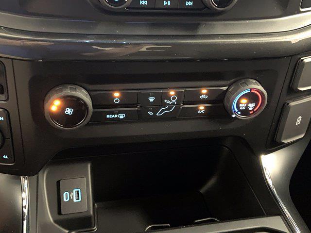 2021 Ford F-150 SuperCrew Cab 4x4, Pickup #21F429 - photo 19