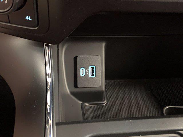 2021 Ford F-150 SuperCrew Cab 4x4, Pickup #21F429 - photo 21