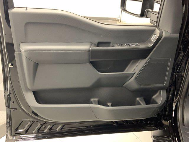 2021 Ford F-150 SuperCrew Cab 4x4, Pickup #21F429 - photo 8
