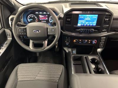 2021 Ford F-150 SuperCrew Cab 4x4, Pickup #21F429 - photo 12