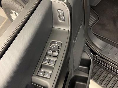 2021 Ford F-150 SuperCrew Cab 4x4, Pickup #21F429 - photo 2