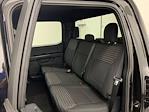 2021 Ford F-150 SuperCrew Cab 4x4, Pickup #21F429 - photo 10