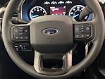 2021 Ford F-150 SuperCrew Cab 4x4, Pickup #21F429 - photo 13