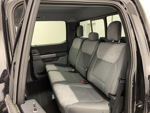 2021 Ford F-150 SuperCrew Cab 4x4, Pickup #21F430 - photo 11