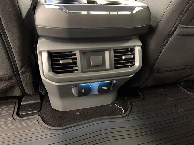 2021 Ford F-150 SuperCrew Cab 4x4, Pickup #21F430 - photo 12
