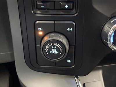 2021 Ford F-150 SuperCrew Cab 4x4, Pickup #21F430 - photo 16