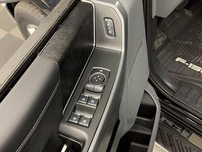 2021 Ford F-150 SuperCrew Cab 4x4, Pickup #21F430 - photo 2