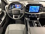 2021 Ford F-150 SuperCrew Cab 4x4, Pickup #21F430 - photo 13