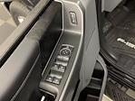 2021 F-150 SuperCrew Cab 4x4,  Pickup #21F430 - photo 2
