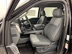 2021 Ford F-150 SuperCrew Cab 4x4, Pickup #21F430 - photo 9