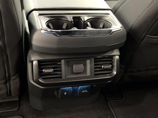 2021 Ford F-150 SuperCrew Cab 4x4, Pickup #21F431 - photo 13