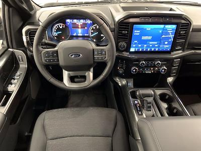 2021 Ford F-150 SuperCrew Cab 4x4, Pickup #21F431 - photo 14