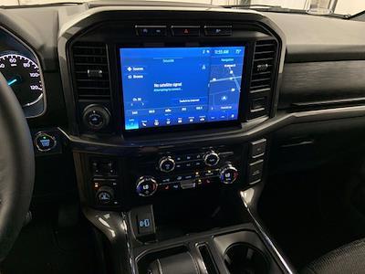 2021 Ford F-150 SuperCrew Cab 4x4, Pickup #21F431 - photo 18