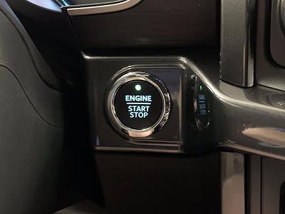 2021 Ford F-150 SuperCrew Cab 4x4, Pickup #21F431 - photo 20