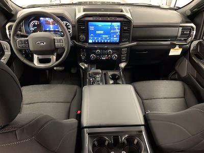 2021 Ford F-150 SuperCrew Cab 4x4, Pickup #21F431 - photo 5