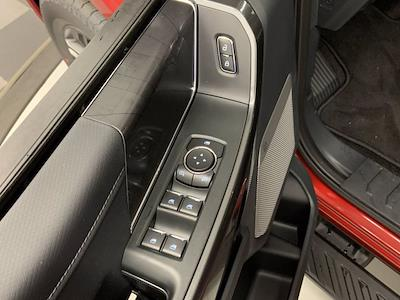 2021 Ford F-150 SuperCrew Cab 4x4, Pickup #21F431 - photo 9