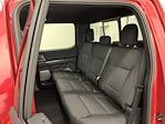 2021 Ford F-150 SuperCrew Cab 4x4, Pickup #21F431 - photo 12