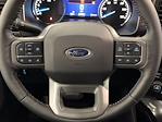 2021 Ford F-150 SuperCrew Cab 4x4, Pickup #21F431 - photo 15