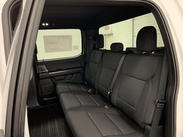 2021 Ford F-150 SuperCrew Cab 4x4, Pickup #21F432 - photo 12
