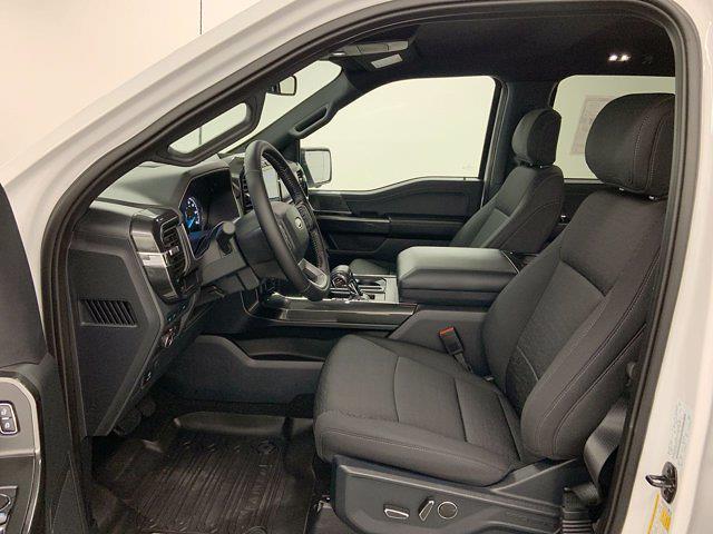 2021 Ford F-150 SuperCrew Cab 4x4, Pickup #21F432 - photo 6
