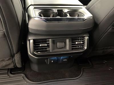 2021 Ford F-150 SuperCrew Cab 4x4, Pickup #21F432 - photo 13