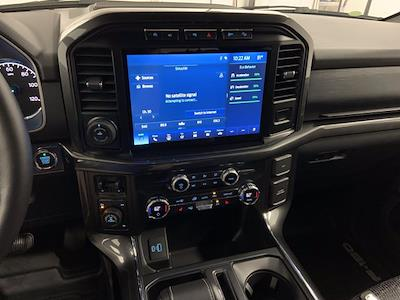 2021 Ford F-150 SuperCrew Cab 4x4, Pickup #21F432 - photo 18